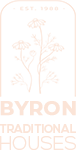 byron logo 150